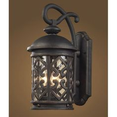 1000 Images About Outdoor Lighting On Pinterest Outdoor