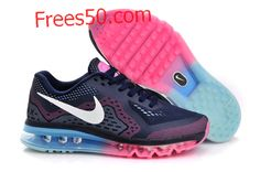 Find Discount Nike Air Max 2014 Womens Blue Pink online or in Footlocker. Shop Top Brands and the latest styles Discount Nike Air Max 2014 Womens Blue Pink at Footlocker. Nike Air Max Kids, Air Max Nike Mujer, Cheap Nike Air Max, Nike Shoes Cheap, Nike Free Shoes, Nike Shoes Outlet, Nike Max, Cheap Air, Nike Air Max For Women
