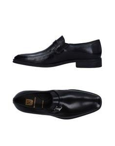 Brand Plus Size Men Dress Leather Shoes Luxury Italian Style Formal Shoes Men Plaid Crocodile Skin Dress Office Wedding Shoes Bright Luster Formal Shoes Men's Shoes
