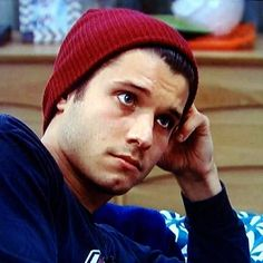 Big Brother 16 - Cody Calafiore #BB16 Cody From Big Brother, Man Crush Everyday, Good Looking Men, Gorgeous Men, Sexy Men, Hot Guys, How To Look Better, Bb, Tv Shows