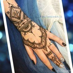 Мехенди на руках, Роспись хной, мехенди в Минске. Mehndi, henna
