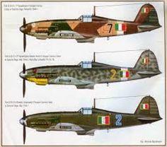 Bildergebnis für Profile Savoia S.55