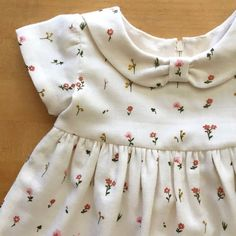 BABY DRESS PATTERN 3 styles in 1 pattern so many possibilities digital sewing pattern 4 sizes to fit ages months The Alaina Dress Baby Dress Patterns ages Alaina Baby digital Dress fit Months Pattern possibilities Sewing sizes styles Baby Girl Dress Patterns, Baby Clothes Patterns, Little Girl Dresses, Clothing Patterns, Girls Dresses, Skirt Patterns, Coat Patterns, Blouse Patterns, Baby Frock Pattern