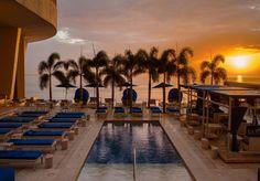 Realice su sueño y viva en el TRUMP Ocean Club Panamá