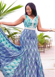 4 Factors to Consider when Shopping for African Fashion – Designer Fashion Tips African Attire, African Wear, African Women, African Print Dresses, African Fashion Dresses, African Outfits, African Fashion Designers, African Print Fashion, Africa Dress