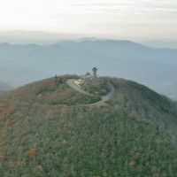 Have fun with family in the Northeast Georgia Mountains without spending much cash.