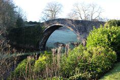 Dix raisons de visiter Dumfries & Galloway en Ecosse