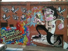 http://gillieandmarcartdaily.com/2015/11/03/7-best-street-art-walks-in-australia/