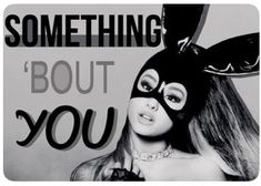 Best Song Ever, Best Songs, Ariana Music, Ariana Grande Pictures, You Are My Everything, Dangerous Woman, Sweet Nothings, Favorite Person, Pop