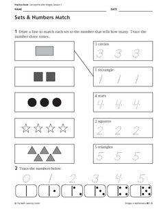math worksheet : 1000 images about esl math on pinterest  decimal esl and fractions : Esl Math Worksheets