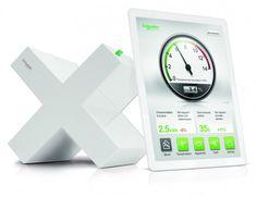 Schneider Electric lance Wiser, une solution de gestion de l'énergie