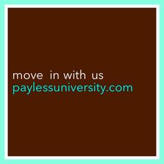 Texas #Roommates Wanted No Deposit, No Contract Electricity for short-term renters www.paylessuniversity.com Prepaid Electricity, San Angelo, Roommates, Corpus Christi, Galveston, Shopping Websites, Texas, How To Plan, Texas Travel