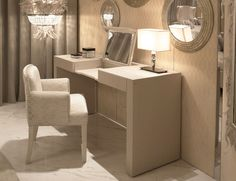 Luxe Italian Designer Furniture  Interiors, So Beautiful, Sharing Luxury Hollywood Lifestyle Home Decor Inspirations  Gift Ideas Courtesy Of InStyle-Decor.com Beverly Hills Enjoy  Happy