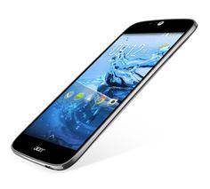 C'est parti pour l'Acer Liquid Jade S, disponible dès aujourd'hui - http://www.frandroid.com/smartphone/266585_cest-parti-pour-lacer-liquid-jade-s-disponible-des-aujourdhui  #Acer, #Smartphones