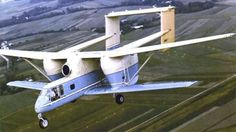 Ever wondered what a jet-engine biplane would look like? Meet the PZL Belphegor, a Soviet-era Polish agricultural aircraft New Aircraft, Military Aircraft, Westland Lysander, Plane And Pilot, Airplane Flying, Jet Engine, Aircraft Design, Vintage Trucks, Fighter Jets