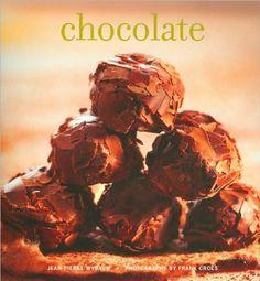 Chocolate - http://bestchocolateshop.com/chocolate/