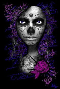 dark beautiful art - Google Search