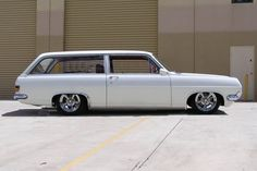 Loved together with Premier additionally Custom Car Sales Hot Rods Custom Cars Muscle Cars furthermore Wa Hot Rod And Street Machine Spectacular 2011 together with Hr Holden. on 1967 holden hr premier