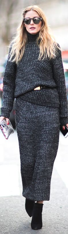 Olivia Palermo Olivia Palermo Outfit, Olivia Palermo Style, Casual Elegance, Casual Chic, Street Chic, Street Style, Celebrity Red Carpet, Well Dressed, Couture Fashion