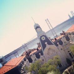 destination wedding portugal, destination wedding lisbon, pestana palace