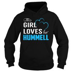 [Hot tshirt name meaning] This Girl Loves Her HUMMELL  Last Name Surname T-Shirt  Coupon Today  This Girl Loves Her HUMMELL. HUMMELL Last Name Surname T-Shirt  Tshirt Guys Lady Hodie  SHARE and Get Discount Today Order now before we SELL OUT  Camping girl loves her hummell last name surname sweatshirt nee this girl