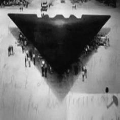 Since the early 90's UFO observers have been seeing a new shape in the sky to identify, the triangle. Since those early days the Phoenix Lights and numerous other major UFO events we have been seeing the rise of the triangle. While everyone else is making traditional round flying saucers the triangles burst onto the …