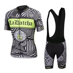 Can be Mix Size!!! Pro Cycling Jersey 2016 Tinkoff Ropa Ciclismo Hombre Summer Outdoor Racing Cycling Clothes China Gel Pad * AliExpress Affiliate's buyable pin. Item can be found on www.aliexpress.com by clicking the VISIT button #CyclingJerseys