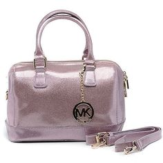 Runway fashion|Street style|Buy Cheap Michaels Kors Handbags Factory Outlet Online Store 70% Off Big Discount 2015 #FASHION #WINTER #STYLE, #MK #BAGS #HANDBAGS#####http://www.bagsloves.com/