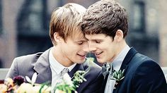 Bradley James and Colin Morgan Colin Bradley, Bradley James, Merlin And Arthur, King Arthur, Prince Arthur, Merlin Fandom, Roi Arthur, Men Tumblr, Bbc Tv Series