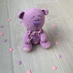 Мишек много не бывает #nk_knitting #вязаниекрючком #всесвязано #вяжутнетолькобабушки #хендмейд #амигуруми #амигурумимишка #handmade #handwork #bear  #crochetbear #happycrochet #crochet #crocheting #crochetlove #instacrochet #amigurumi #amigurumis #amigurumicrochet #weamiguru #instaknit #i_loveknitting #knitting #knitstagram #knittersofinstagram #knitting_inspiration #kemerovo #siberia by nadezhdakizhaeva