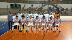 Copa TV Tem de Futsal: 2º jogo da final, em Botucatu, é transferido para sexta (12)  -   A forte chuva que castigou a região na última sexta-feira (5) provocou o adiamento das finais da Copa TV TEM de Futsal 2017. Assim, a primeira partida da categoria masculina entre Botucatu e Bauru ocorrerá nesta terça (9), às 20 horas, na cidade de Garça. Já o jogo de volta foi - https://acontecebotucatu.com.br/esportes/copa-tv-tem-de-futsal-2o-jogo-da-final-em-botu