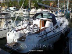 Bavaria 34 del 2008, barca usata in vendita | http://it.yacht4web.com/50153