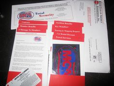 Become a Member/Associate for MCA, Get unlimited benefits for only $19.95/month. Receive your benefits package in the mail, with your MCA membership ID card. Get paid weekly for making referrals. $80 per referral!    For more info. Please visit my webs motor club of america pays you $80 per sale