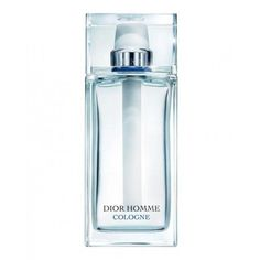 Dior Homme Cologne 2013 Christian Dior zapach - to perfumy dla mężczyzn 2013 Perfume Dior, Perfume And Cologne, Cologne Spray, Perfume Bottles, Men's Cologne, Aftershave, Dior Homme Cologne, Armani Parfum, Christian Dior Homme