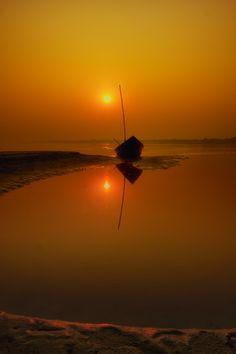 Glow by R Rahman on 500px