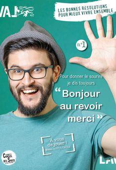 Conseil des sages - Ville de Laval