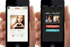 best dating site for females