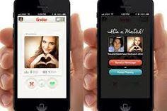 Teens Flock to Tinder - The Social Hookup App #ParentalIntelligence #Tinder #Teens