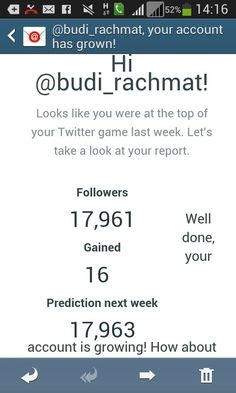 Follow me at http://twitter.com/budi_rachmat   Semoga bermanfaat ...
