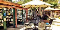 Οι 14 ομορφότερες βιβλιοθήκες του κόσμου!