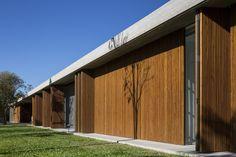 Galeria - MM House / Studio MK27 - Marcio Kogan + Maria Cristina Motta - 7