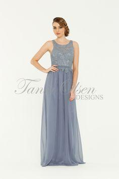 Tania Olsen Designs Collection 3 - Tania Olsen Designs