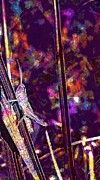 """New artwork for sale! - """" Grasshopper Nature Insect Green  by PixBreak Art """" - http://ift.tt/2uyhtVi"""