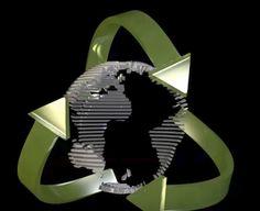 El reciclaje es una actividad que debemos fomentar. Los recursos que tenemos son limitados, reciclando podemos aportar mucho al medio ambiente y vivir mejor