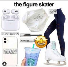Leo Games, Black Hair Video, Shes Broken, Ghost Hunters, Popular Girl, Teen Life, Types Of People, Healthy Detox, Cute Pins