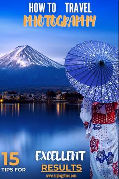Peru Travel, France Travel, Japan Travel, Italy Travel, Asia Travel, Travel Advice, Travel Hacks, Travel Tips, Amazing Photography