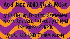 b97e900f1db00 137 Best ADD ADHD & Sound Healing images in 2019 | Sound healing ...