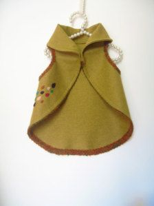 Coats & Jackets in Girls > Clothing - Etsy Kids - Page 2