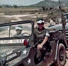 450 Us Army Military Police Ideas In 2021 Military Police Military Us Army