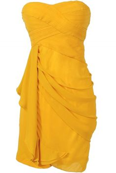 Lily Boutique., Women Cloths Online, Teen Clothing Or Apparel Chicago,  Womens Clothings 3cbbf7131a